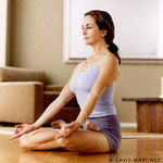 yoga.lotus.jpg